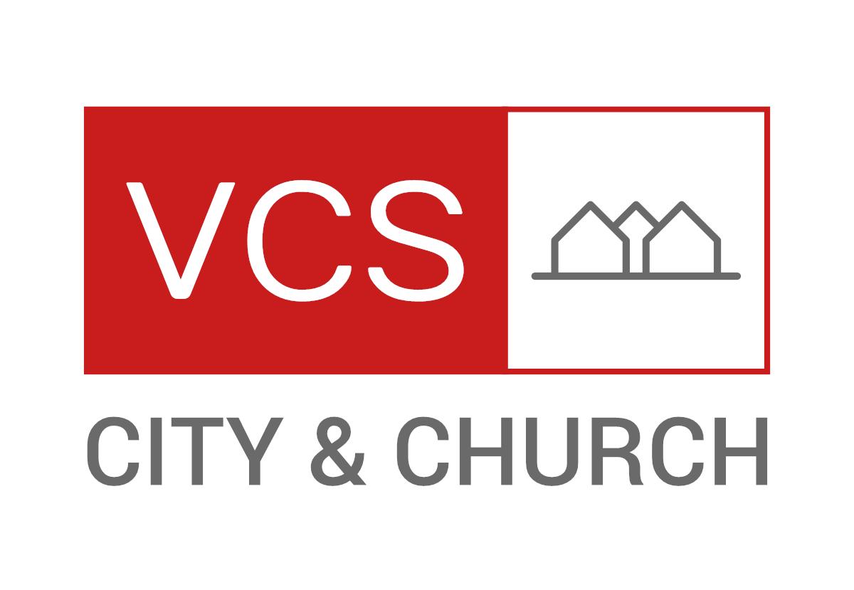 VCS e.V.