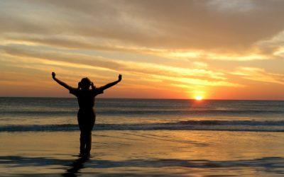 Mit Jesus auferstanden – wozu? (Youtube)